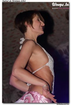 Erotisme Bruxelles Cureghem 2012 (17/91)