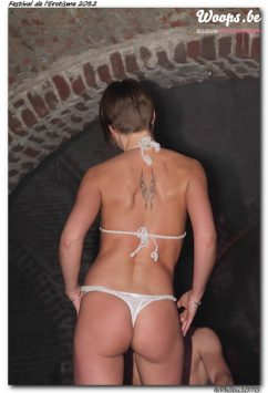 Erotisme Bruxelles Cureghem 2012 (89/91)