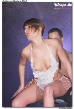 Erotisme Bruxelles Cureghem 2012 (54/91)