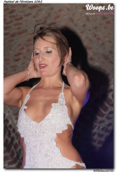 Erotisme Bruxelles Cureghem 2012 (44/91)
