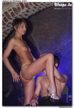 Erotisme Bruxelles Cureghem 2012 (67/91)