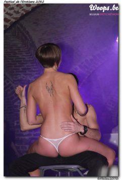 Erotisme Bruxelles Cureghem 2012 (88/91)