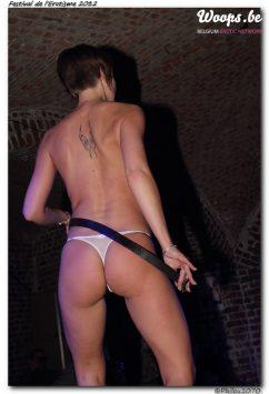 Erotisme Bruxelles Cureghem 2012 (91/91)