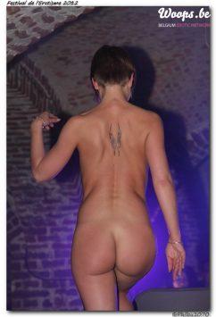 Erotisme Bruxelles Cureghem 2012 (60/91)