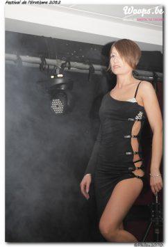 Erotisme Bruxelles Cureghem 2012 (78/91)