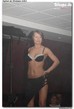 Erotisme Bruxelles Cureghem 2012 (64/91)
