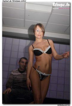 Erotisme Bruxelles Cureghem 2012 (49/91)
