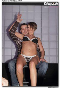 Erotisme Bruxelles Cureghem 2012 (5/91)