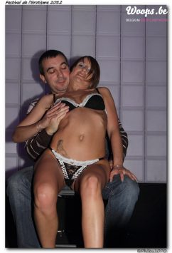 Erotisme Bruxelles Cureghem 2012 (33/91)