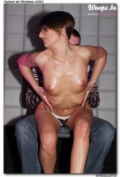 Erotisme Bruxelles Cureghem 2012 (28/91)