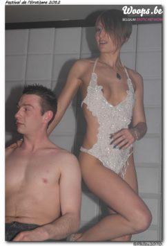 Erotisme Bruxelles Cureghem 2012 (1/91)