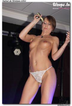 Erotisme Bruxelles Cureghem 2012 (32/91)