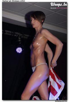 Erotisme Bruxelles Cureghem 2012 (84/91)