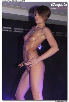 Erotisme Bruxelles Cureghem 2012 (80/91)