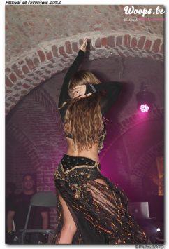 Erotisme Bruxelles Cureghem 2012 (12/27)