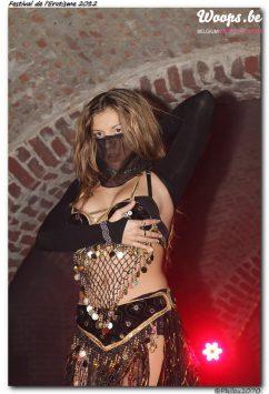 Erotisme Bruxelles Cureghem 2012 (17/27)