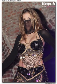 Erotisme Bruxelles Cureghem 2012 (2/27)