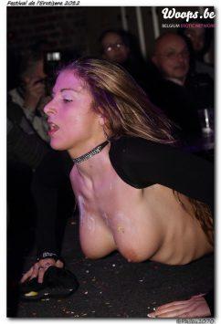 Erotisme Bruxelles Cureghem 2012 (9/27)