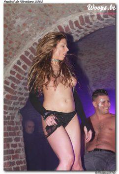 Erotisme Bruxelles Cureghem 2012 (11/27)