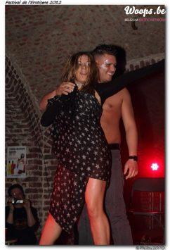 Erotisme Bruxelles Cureghem 2012 (16/27)