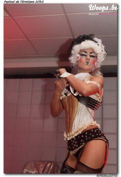Erotisme Bruxelles Cureghem 2012 (80/150)