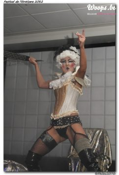 Erotisme Bruxelles Cureghem 2012 (19/150)