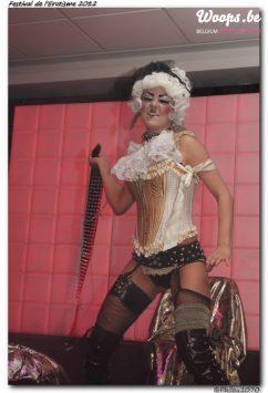 Erotisme Bruxelles Cureghem 2012 (128/150)