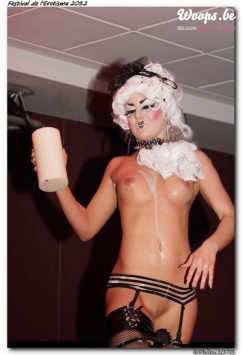 Erotisme Bruxelles Cureghem 2012 (52/150)