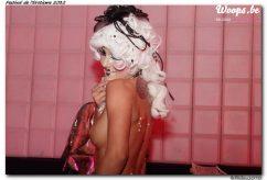 Erotisme Bruxelles Cureghem 2012 (40/150)