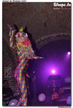 Erotisme Bruxelles Cureghem 2012 (28/150)