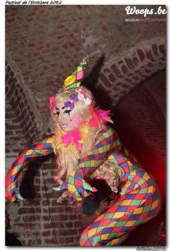 Erotisme Bruxelles Cureghem 2012 (75/150)