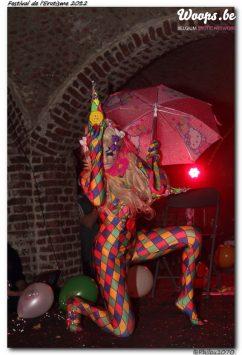 Erotisme Bruxelles Cureghem 2012 (95/150)