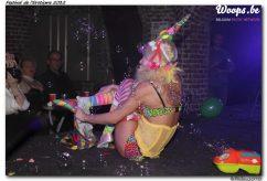 Erotisme Bruxelles Cureghem 2012 (125/150)