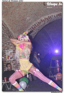 Erotisme Bruxelles Cureghem 2012 (41/150)