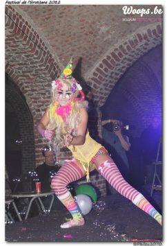 Erotisme Bruxelles Cureghem 2012 (100/150)