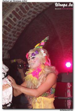 Erotisme Bruxelles Cureghem 2012 (31/150)