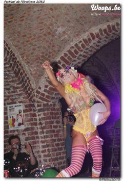 Erotisme Bruxelles Cureghem 2012 (127/150)
