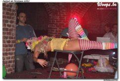 Erotisme Bruxelles Cureghem 2012 (63/150)