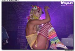 Erotisme Bruxelles Cureghem 2012 (68/150)