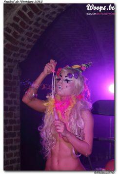 Erotisme Bruxelles Cureghem 2012 (42/150)