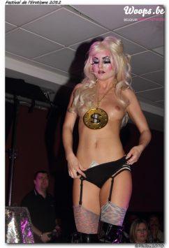 Erotisme Bruxelles Cureghem 2012 (14/150)