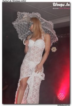Erotisme Bruxelles Cureghem 2012 (10/27)