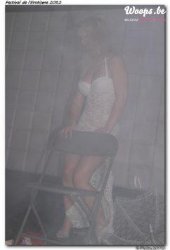 Erotisme Bruxelles Cureghem 2012 (8/27)