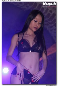 Erotisme Bruxelles Cureghem 2012 (4/33)