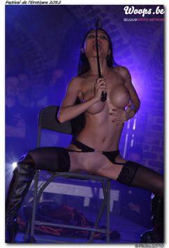 Erotisme Bruxelles Cureghem 2012 (20/33)