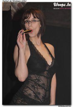Erotisme Bruxelles Cureghem 2012 (33/58)