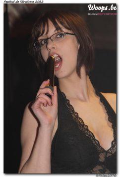 Erotisme Bruxelles Cureghem 2012 (10/58)