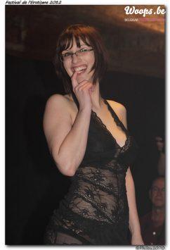Erotisme Bruxelles Cureghem 2012 (30/58)