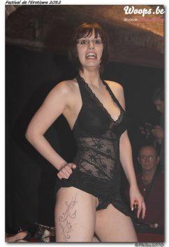 Erotisme Bruxelles Cureghem 2012 (28/58)