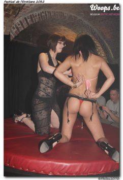 Erotisme Bruxelles Cureghem 2012 (55/58)